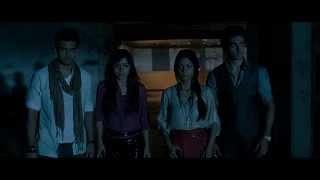 Download Horror Story Full Movie - HD Video