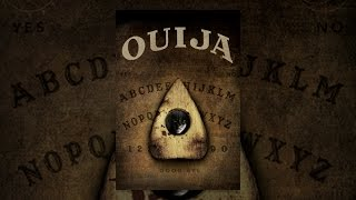 Download Ouija Video