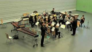 Download 3BJ Rodrigo's Concerto de Aranjuez Video