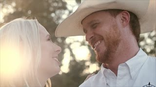 Download Cody Johnson - With You I Am Video
