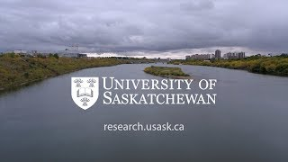 Download How fast is fast? Water Security Research at the University of Saskatchewan Video