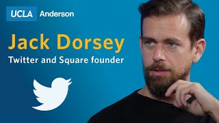 Download How Twitter's Jack Dorsey Went From Inventor to Leader Video