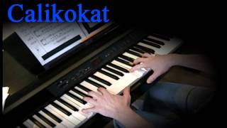 Download Heart of Worship - Piano Video