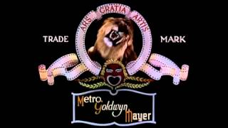 Download MGM logo tom and jerry Video
