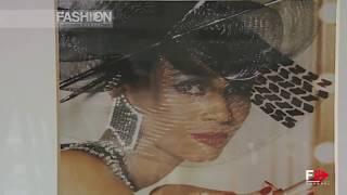 Download PIRELLI CALENDAR Retrospective 2 of 2 by Fashion Channel Video