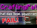 Download SKYWARS OHNE KILLS GEWONNEN durch FALLEN FAIL! Video