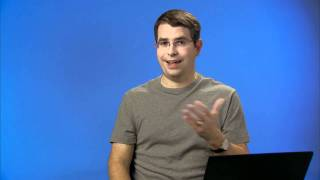 Download Does Google support cross-domain rel=″canonical″? Video