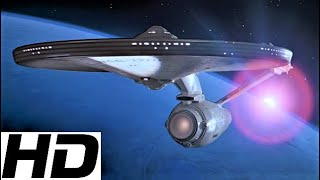 Download Star Trek Theme • Jerry Goldsmith Video