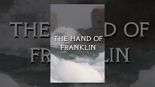 Download The Hand of Franklin Video