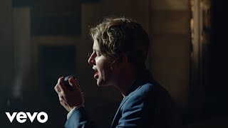 Download Tom Odell - Silhouette Video