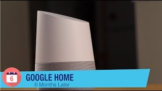 Download Google Home Review - 6 Months Later Video
