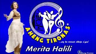 Download Merita Halili - Kolazh dasme tironse Video