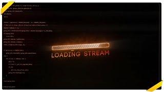 Download MITT NYA LIVESTREAM INTRO! Video