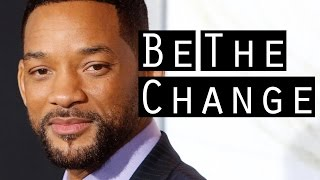 Download Be the Change - Inspirational Video by Jay Shetty Video