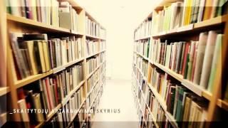 Download Čia Tavo Biblioteka Video