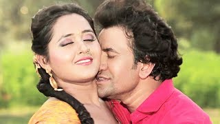 Download Super Hit Bhojpuri Film of Nirahua | 2017 का सुपर हिट फिल्म | Dinesh Lal Yadav | Kajal Raghwani Video