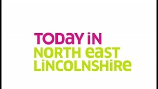 Download Better Cities TODAY in North East Lincolnshire Video