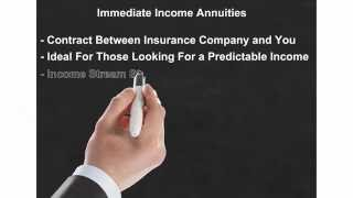 Download How Does an Annuity Work - Watch This Before You Take the Plunge! Video