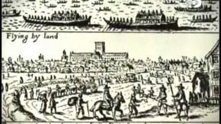 Download Эпидемия чумы XIV века - Черная смерть Video