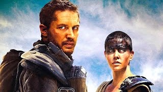 Download Top 10 Movies That Will Become Classics In The Future Video