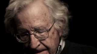 Download Noam Chomsky - 'Requiem For The American Dream' Trailer Video