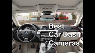Download Top 10 Best Dash Cameras 2018 - Car Dash Cams Review Video