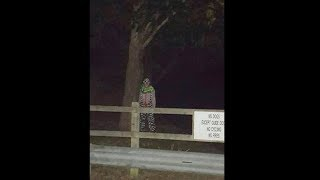 Download scary clown follows me home at night... (HELP) Video