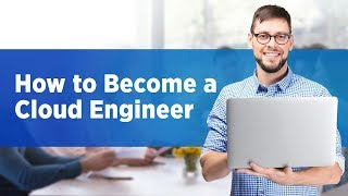 Download How To Become A Cloud Engineer | Cloud Engineer Salary | Cloud Computing Engineer | Simplilearn Video