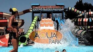 Download Düzce Aqua Park Tanıtım Videosu Video