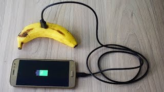 Download 2 Free Mobile Charging Video