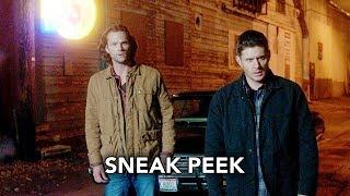 Download Supernatural 13x06 Sneak Peek ″Tombstone″ (HD) Season 13 Episode 6 Sneak Peek Video