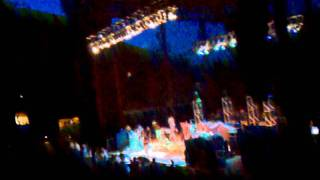 Download Green to black rebelution live at the red rocks Video