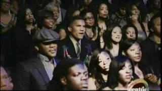 Download Tribute To Anita Baker - Soul Train Awards (HD) Video