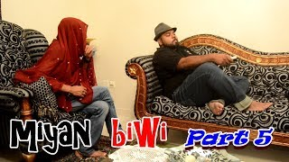 Bhaai Roza hai kya hyderabadicomedy funny video ||NIRMAL