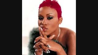 Download Let Me Blow Ya Mind Video