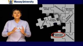 Download The Research Proposal Video