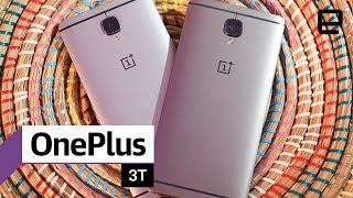 Download OnePlus 3T: Review Video