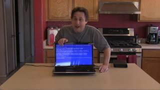 Download 11 Hours of PC Repair in HD! Video