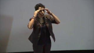 Download Las verdades de ser LGBT+ | Fernanda Garza | TEDxYouth@GarzaGarcía Video