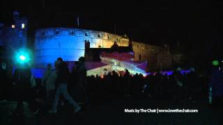 Download St Andrew's Day celebrations Video