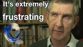 Download Dementia: A month in the life (FULL documentary) - BBC News Video