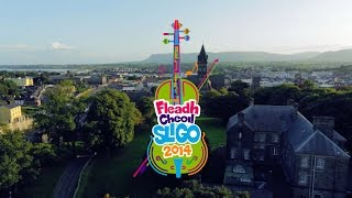 Download Fleadh Cheoil Sligo 2014 Video