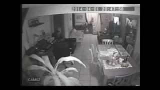 Download Terremoto de 8.2 en Iquique, norte de Chile (Tarapacá), 01 de Abril 2014 - Earthquake in Chile Video