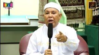 Download Ustaz Datuk Abu Hasan Din - Apa Itu Wahabi Video