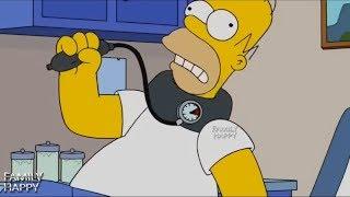 Download Homer stupid Video