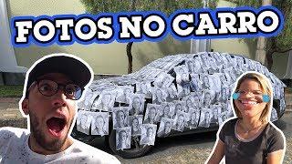 Download FU COBRIU MEU CARRO COM FOTOS DELA!!! #GuerraFugel Video
