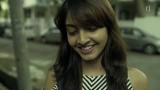 Download Makeover | Short Film | Chichi Tales | Anshuman Raj Video