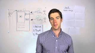 Download Exceeding Your Funding Goal on kickstarter - the basics Video