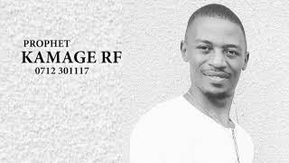 Download Pastor Kamage RF: Ataja orodha yote ya MaNabii Feki Tz/ FREEMASON WATAJWA/ Wanaotumia Mafuta n.k Video