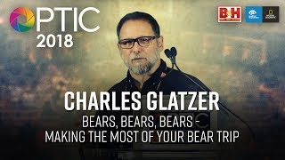 Download Optic 2018 | Bears, Bears, Bears - Making the Most of Your Bear Trip | Charles Glatzer Video
